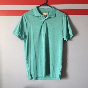 Dockers Mens Polo. Size S.